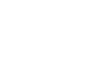 Community Vehicle Trust